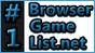 Browser Game List